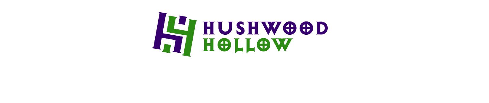 Hushwood
