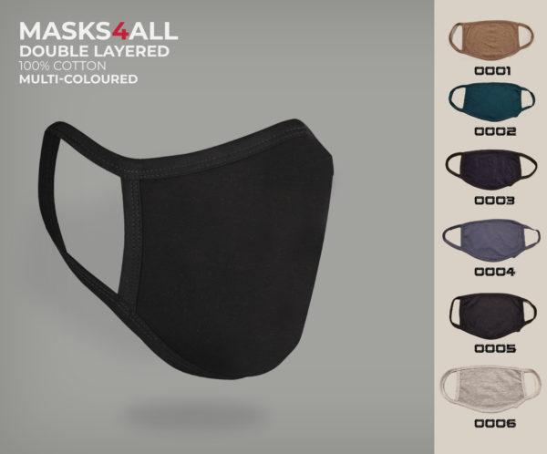 multicolormask