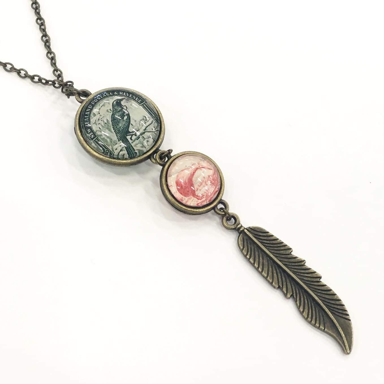 Tuigirl Jewellery