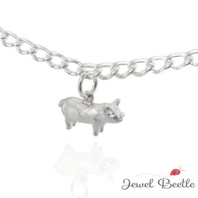 kunekune-pig-charm-pendant