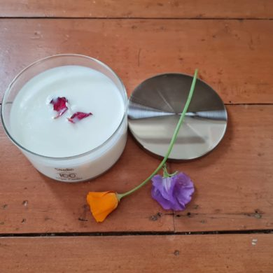 300 ml candle bowls